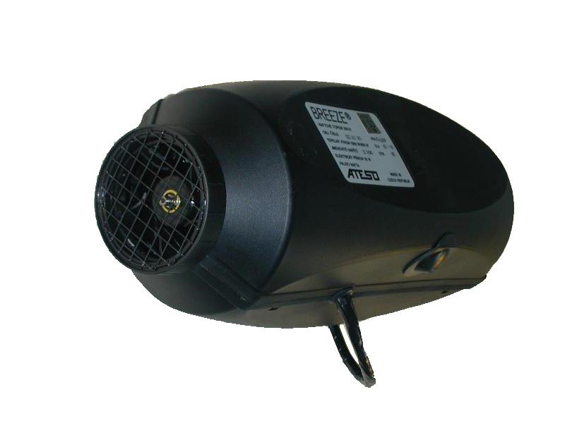 Espar Ltd Products Air Heating Supply Repairs Parts