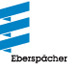 Eberspacher products - supply, repairs, parts, servicing and fitting